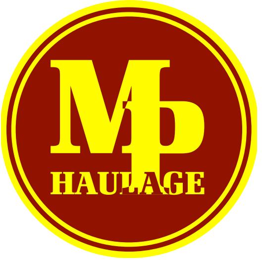 Mick Phibbs Haulage